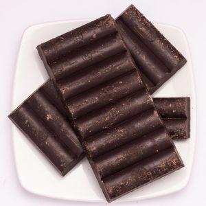 Licor de cacao
